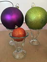 buy ornaments now celebrate decorate
