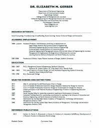 mechanical resume mechanical engineer resume format doc resume for your job