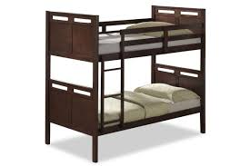 Ashley Furniture Bunk Beds Furniture Different Types Of Bunk Beds Bunk Beds For Adults