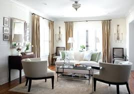 decorating small living room spaces pictures of small living rooms nandanam co
