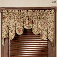 Jcpenney Swag Curtains Jc Penney Kitchen Curtains Awesome Window Waverly Kitchen Curtains