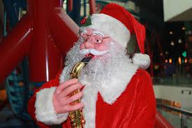 free images festive nick holidays