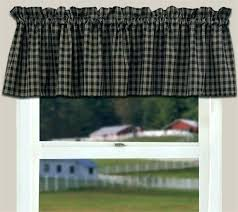 Primitive Kitchen Curtains Country Swag Curtains Country Kitchen Curtains Valances Cafe Swag