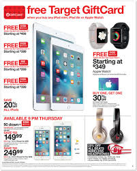 target black friday cyber monday black friday 2015 target ad scan buyvia