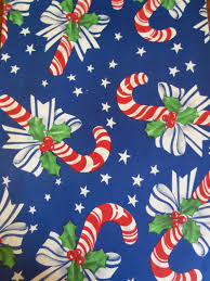 wrapping paper for christmas 1223 best giftwrap christmas images on christmas paper