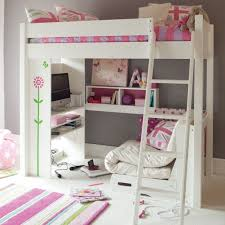 Best 25 Boy Bunk Beds Ideas On Pinterest Bunk Beds For Boys by Best 25 High Sleeper Ideas On Pinterest High Sleeper Bed High