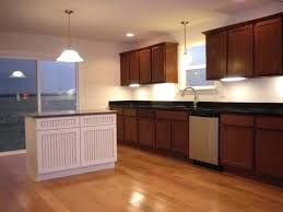 lighting under cabinets battery led strip lights for under kitchen cabinets cabinet review