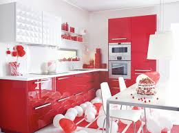 Red Ikea Kitchen - 7 best comedores images on pinterest home ikea kitchen and