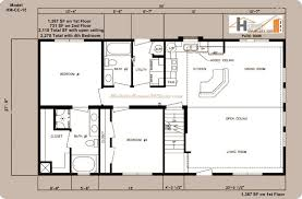 cape cod house plans with porch cape cod house plans modular adhome with front porch