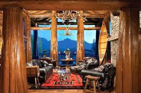 big sky log cabin floor plan huge log cabins for sale luxury log home design img design exles