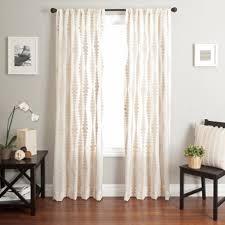 45 Inch Curtains Kitchen Curtains Closet Curtains Walmart Window Curtains