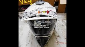 vega motocross helmets vega helmet off road dull black the best helmet 2017