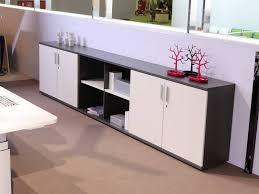 meubles bureau design meubles de bureau design bureau chne mila mobilier de bureau