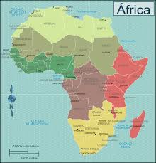 World Map Africa by File Map Africa Regions Pt Png Wikimedia Commons