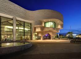 museum of file gatineau qc museum of civilisation3 jpg