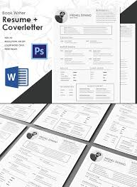 resume writing templates writer resume template 24 free sles exles format