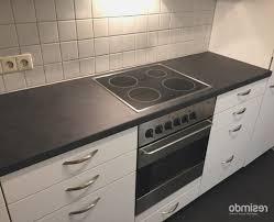 abschlussleiste küche abschlussleisten für arbeitsplatten kochkor info
