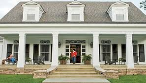 front porch house plans brick house plans with front porch house design plans luxamcc
