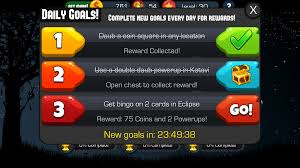 design this home cheats to get coins bingo free bingo games android apps on google play
