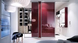 chambre parentale avec salle de bain et dressing modele suite parentale avec salle bain dressing