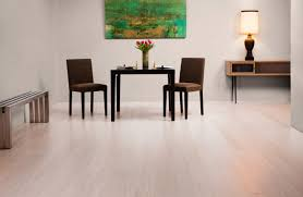 Bamboo Or Laminate Flooring Stiletto Strand Bamboo Flooring Plyboo
