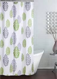India Shower Curtain Shower Curtains Buy Shower Curtains In India Jabong