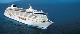 9 nights post thanksgiving ultimate caribbean cruise