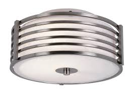 Flush Mount Led Ceiling Light Fixtures Best Ceiling Light Fixture Options U2014 Harper Noel Homes