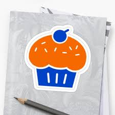 kd cupcake gear kd cupcake gear stickers