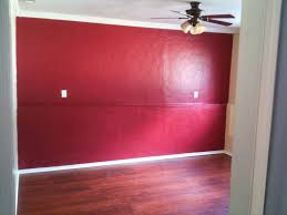 bright red paint for walls red bedroom paint design color walls romantic cute ideas for