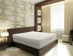 Bedroom Furniture Sets Jcpenney Bedroom Modern Jcpenney Mattress With Light Feather Pattern For