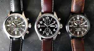 amazon black friday timex in review the timex waterbury chronograph