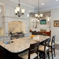 Kitchen By Design by 44 Best Delicatus Granite Images On Pinterest Kitchen