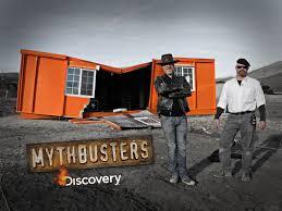 amazon com mythbusters season 11 amazon digital services llc