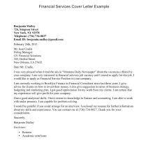 Service Desk Officer Cover Letter For Help Desk Officer Administrator Central Service