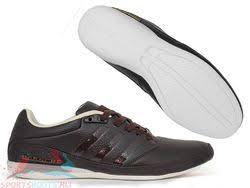 porsche design typ 64 кроссовки adidas porsche design typ 64 2 0