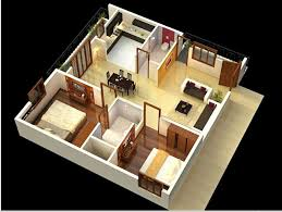 1200 Square Foot Apartment 1200 Sq Ft 2 Bhk 2t Apartment For Sale In Sumukha Constructions