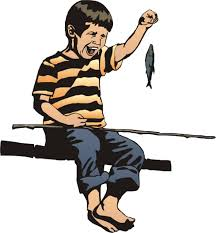 fishing pictures cartoon free download clip art free clip art