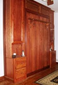 Do It Yourself Murphy Bed Diy Murphy Beds Murphy Bed Bed Plans And Website