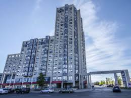 Two Bedroom Condo For Sale Toronto Midland House For Sale In Toronto Gta Kijiji Classifieds