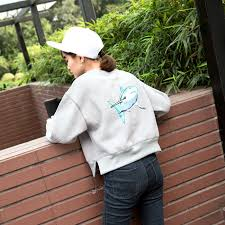 vintage college sweatshirt reviews online shopping vintage
