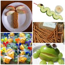 Off The Map Journey Off The Map Food Ideas Rebecca Autry Creations