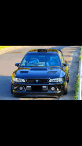 subaru coupe rs 294 best 2000 impreza rs images on pinterest impreza rs subaru