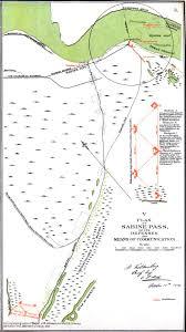 Louisiana Plantations Map by Miscellaneous Louisiana Maps 1700s 1900s