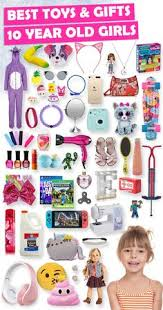 great gifts for gifts for tween tween christmas gifts and parents