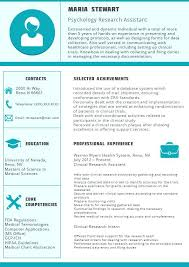 different resume types different resume templates vasgroup co