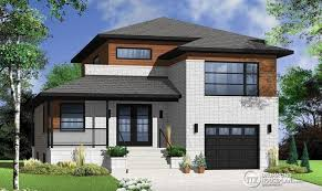 split level house style awesome 20 images modern split level house designs building