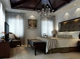 Schlafzimmer 15 Qm Einrichten Ideen Geräumiges Schlafzimmer Mediterran Einrichten 1001 Nacht