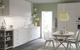 kitchen ikea cabinet sale 2015 installing ikea kitchen cabinets