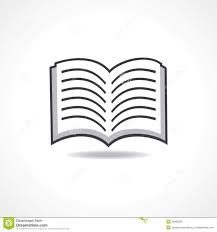 Plan Icon Stock Photos Images Amp Pictures Shutterstock Open Book Icon By Graphicsdunia4you Via Dreamstime Human Lib